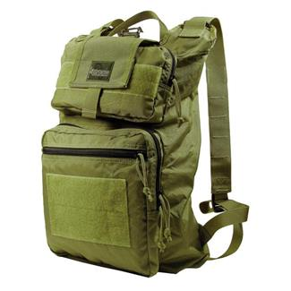 Maxpedition Rollypoly Extreme Backpack Olive Drab