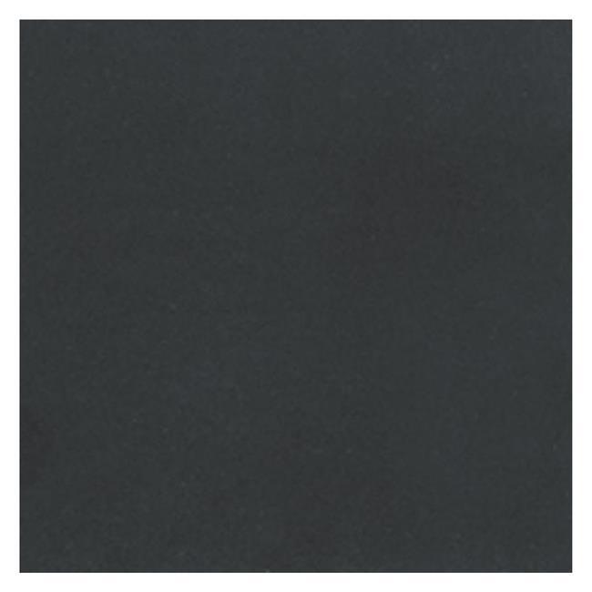 Gould & Goodrich Adjustable Tension Duty Holster Black Plain