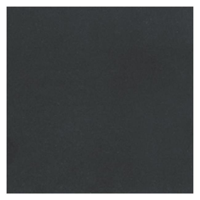 Gould & Goodrich Adjustable Tension Duty Holster Plain Black