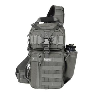 Maxpedition Sitka S-type Gearslinger Foliage Green