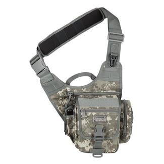 Maxpedition S-Type Fatboy Versipack Digital Foliage Camo