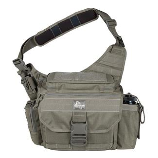 Maxpedition S-Type Mongo Versipack Foliage Green