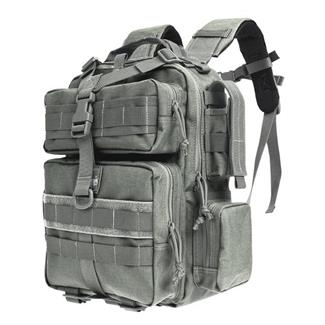Maxpedition Typhoon Backpack Foliage Green