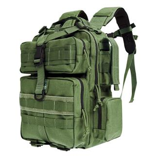 Maxpedition Typhoon Backpack Olive Drab