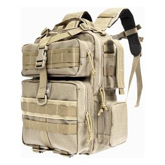 Maxpedition Typhoon Backpack Khaki