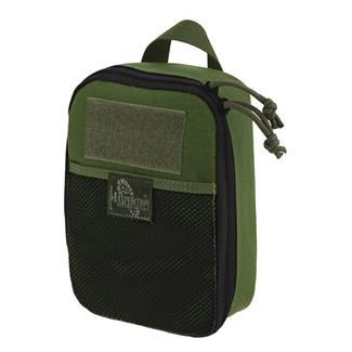 Maxpedition Beefy Pocket Organizer Olive Drab