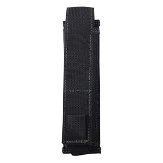 Maxpedition Expandable ASP Baton Sheath Black