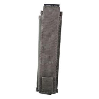 Maxpedition Expandable ASP Baton Sheath Foliage Green