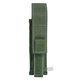 Maxpedition Expandable ASP Baton Sheath Olive Drab