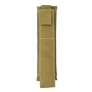 Maxpedition Expandable ASP Baton Sheath Khaki
