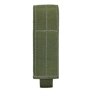 Maxpedition Flashlight Sheath Olive Drab