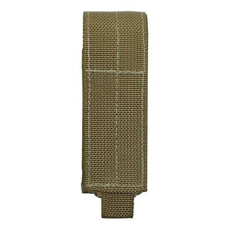 Maxpedition Flashlight Sheath Khaki