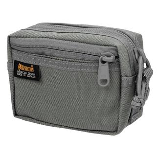 Maxpedition Four-By-Six Foliage Green