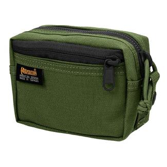Maxpedition Four-By-Six Olive Drab