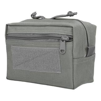 Maxpedition Horizontal GP Pouch Foliage Green