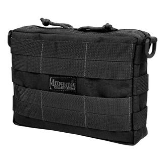 Maxpedition Large Tactile Pocket Black