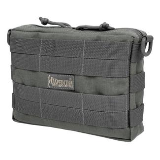 Maxpedition Large Tactile Pocket Foliage Green