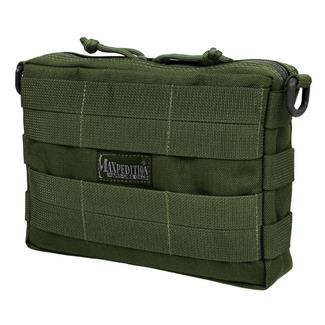 Maxpedition Large Tactile Pocket Olive Drab