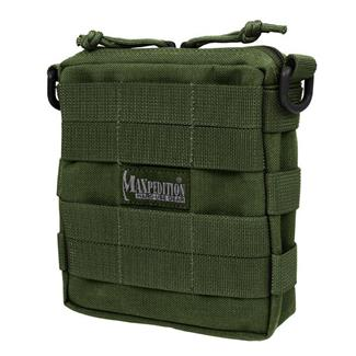 Maxpedition Medium Tactile Pocket Olive Drab