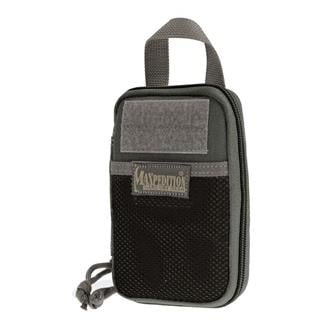 Maxpedition Mini Pocket Organizer Foliage Green