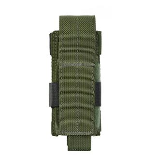 Maxpedition Universal Flashlight / Baton Sheath Foliage Green