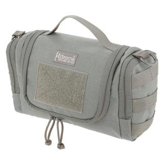Maxpedition Aftermath Compact Toiletries Bag Foliage Green