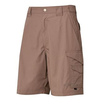 24-7 Series Lightweight Tactical Shorts Coyote