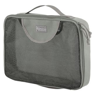 Maxpedition Cuboid Foliage Green