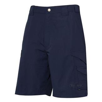 24-7 Series Lightweight Tactical Shorts Navy