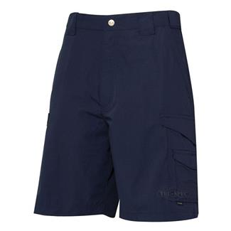 24-7 Series Lightweight Tactical Shorts Navy