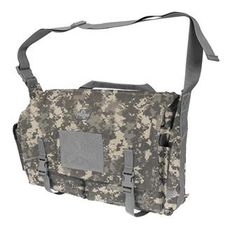 Maxpedition Gleneagle Messenger Bag Digital Foliage Camo