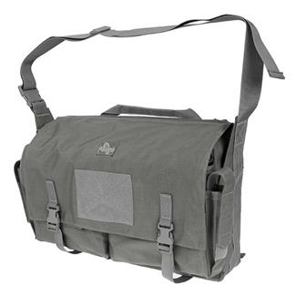 Maxpedition Gleneagle Messenger Bag Foliage Green