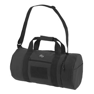 Maxpedition Growler Load-Out Duffel Black