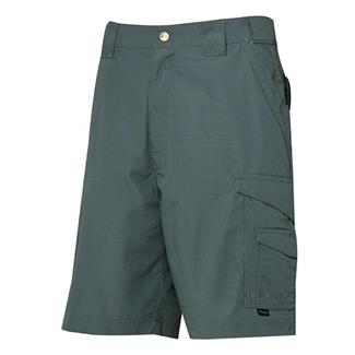 24-7 Series Lightweight Tactical Shorts Olive Drab