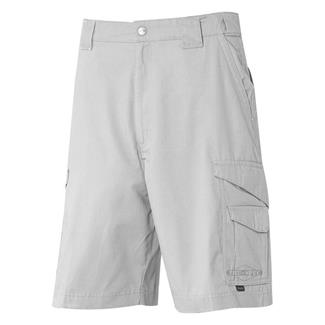 24-7 Series Lightweight Tactical Shorts Stone