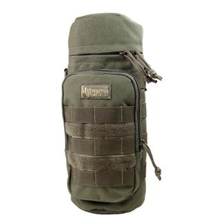 Maxpedition Bottle Holder Foliage Green
