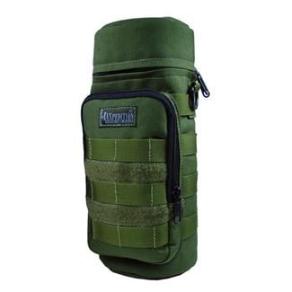 Maxpedition Bottle Holder Olive Drab