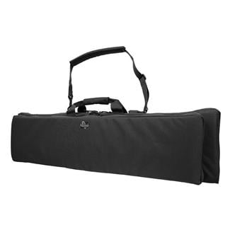 "Maxpedition Discreet Gun Case 42"" Black"