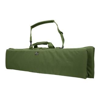 "Maxpedition Discreet Gun Case 42"" Olive Drab"