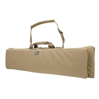 "Maxpedition Discreet Gun Case 42"" Khaki"