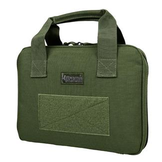 Maxpedition Pistol Case / Gun Rug Olive Drab