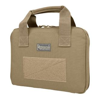 Maxpedition Pistol Case / Gun Rug Khaki