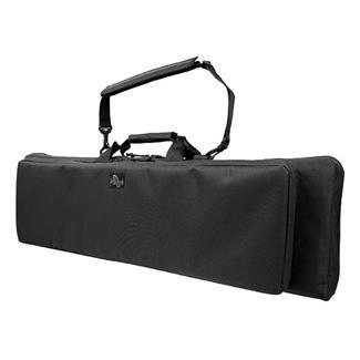 "Maxpedition Sliver-II 38"" Gun Case Black"