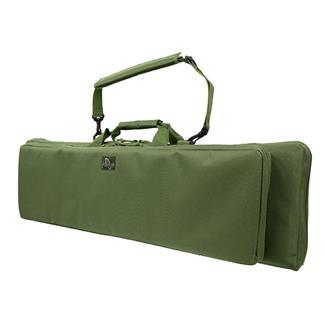 "Maxpedition Sliver-II 38"" Gun Case Olive Drab"