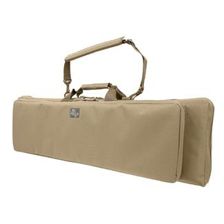 "Maxpedition Sliver-II 38"" Gun Case Khaki"