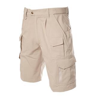 Blackhawk Lightweight Tactical Shorts Khaki