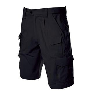 Blackhawk Lightweight Tactical Shorts Navy