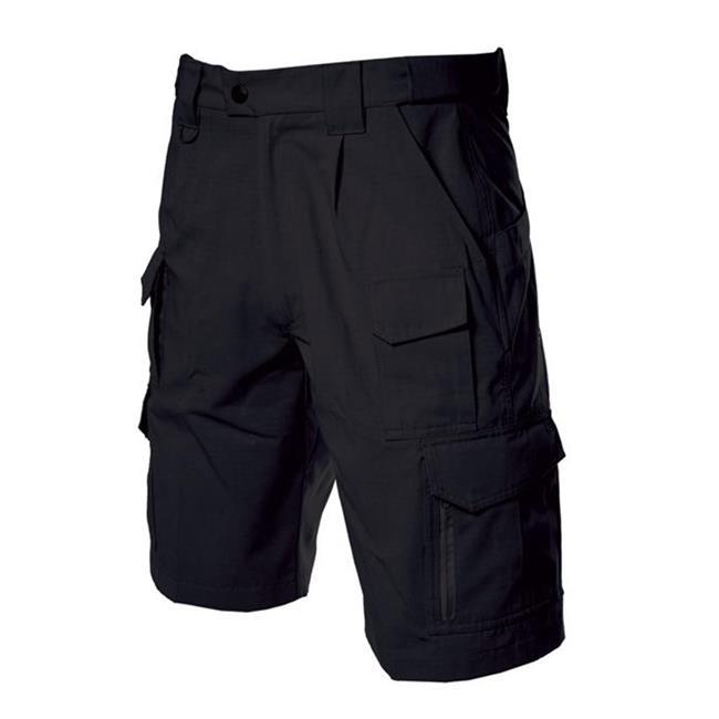 Blackhawk Lightweight Tactical Shorts Navy