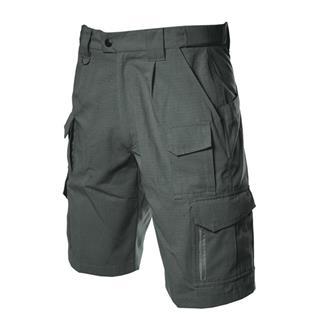 Blackhawk Lightweight Tactical Shorts Olive Drab