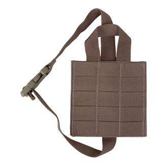 Maxpedition Tear Away Modular Panel Foliage Green
